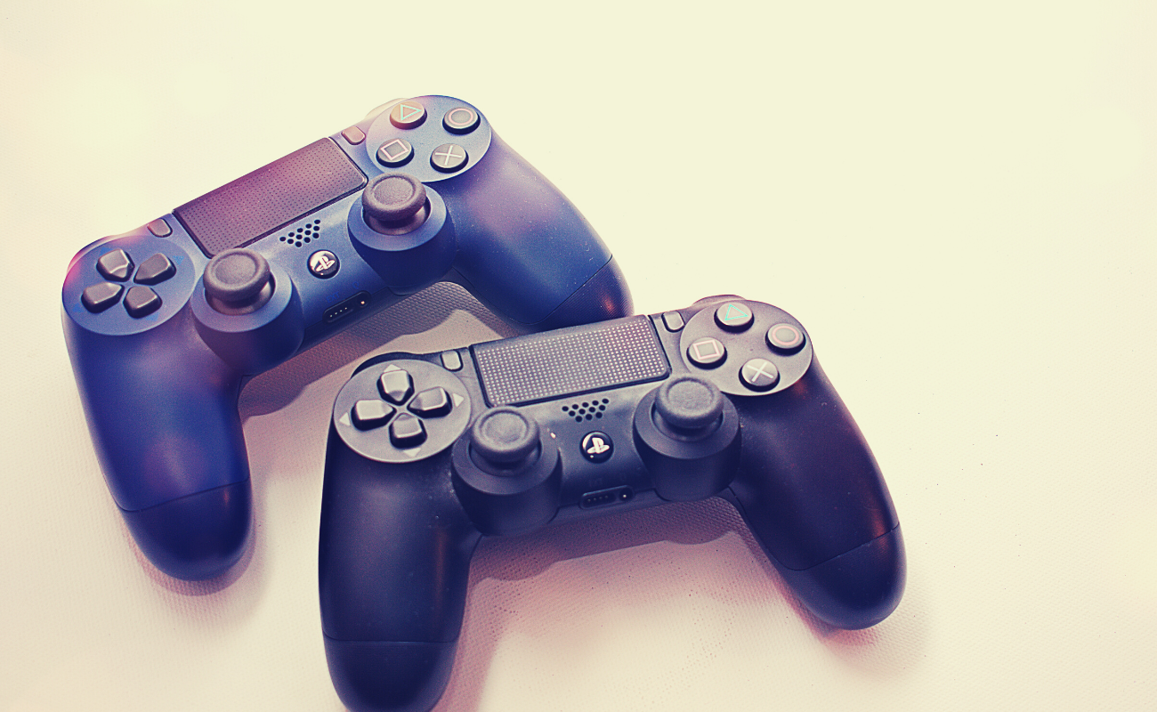 Reading 12 (extra) – Migliorare nelle lingue attraverso i videogame